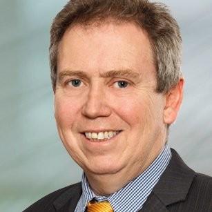 Phil McKeiver